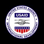 USAID-a