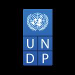 undp-vector-logo (1)
